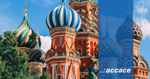 Accace Russia: New branch with immense business potential