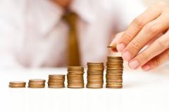Serviciile de consultanta pentru investitorii straini au crescut cu 30% în S1 2014, pe fondul evenimentelor nefavorabile din regiune