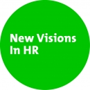 New Visions in HR 2014