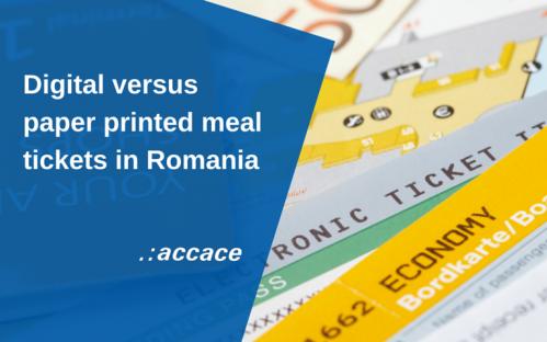 RO-2015-07-10-Digital-versus-paper-printed-meal-tickets-in-Romania-EN
