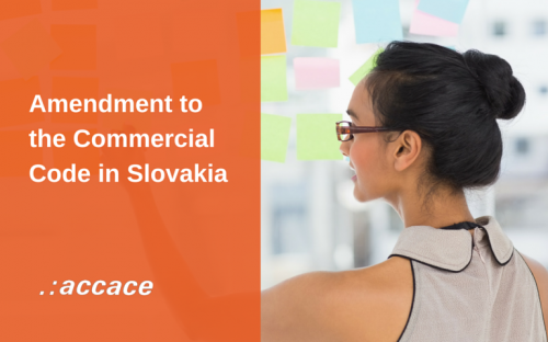 SK-2015-06-16Amendment-to-the-Commercial-Code-in-Slovakia-EN