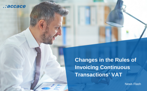 HU-2015-07-30-Changes-in-the-Rules-of-Invoicing-Continuous-Transactions-EN