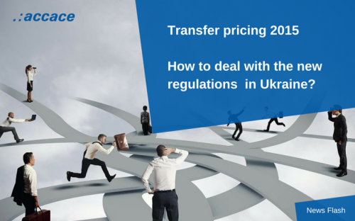 UA-2015-07-23-Transfer-pricing-2015-How-to-deal-with-the-new-regulations-in-Ukraine-EN