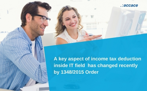 RO-2015-09-19-New-rules-applicable-for-Romanian-IT-income-tax-deduction-EN