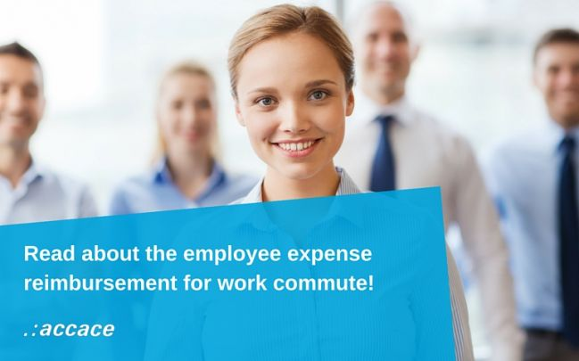 Employee expense reimbursement for work commute in Hungary   News Flash