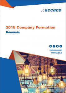 Company-Formation-Romania