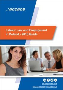 2018 Labour-Law-and-Employment-Poland