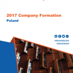 2017 Company Formation in Poland