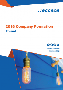 Company Formation in Poland_Accace Guideline