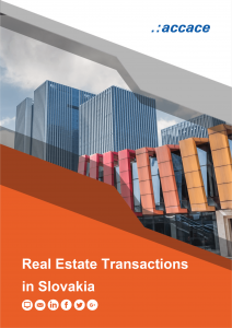 Real-Estate-Transactions-in-Slovakia