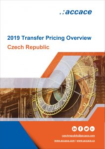 Transfer-Pricing-Czech-Republic