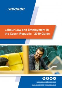 Labour Law and Employment in the Czech Republic - 2019 Guide