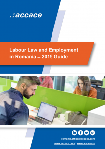 2019 Labour-Law-and-Employment-Romania