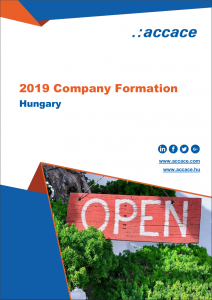 Company-Formation-Hungary