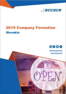 Company-Formation-Slovakia