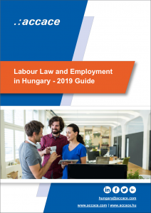 Labour Law and Employment in Hungary