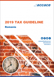 Tax-Guideline-Romania