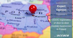 PL-2018-02-16-CEiDG registration of door-to-door (mobile) businesses in Poland-EN