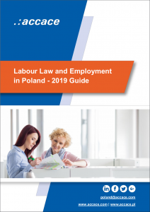 Labour-Law-and-Employment-Poland