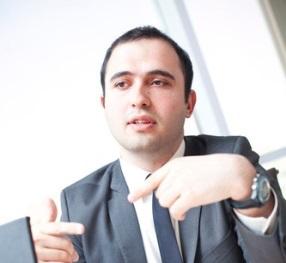 Ruslan Ismaylov