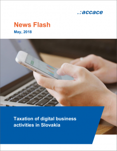 Taxation-of-digital-business-activities-in-Slovakia-2018