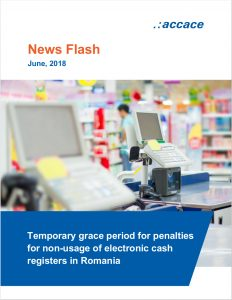 Temporary-grace-period-for-penalties-for-non-usage-of-electronic-cash-registers-in-Romania