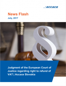 Judgment-of-the-European-Court-of-Justice-regarding-right-to-refund-of-VAT