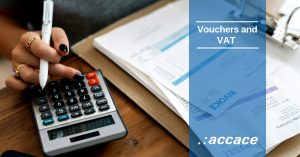 Vouchers and VAT in Hungary