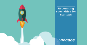 Accounting specialties for startups Accace Hungary