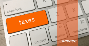 The Ministry of Finance postpones the restrictive regulations on withholding tax in Poland | News Flash Accace