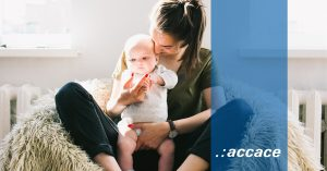 Content of the child-raising allowance file in Romania - Accace