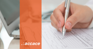 Whitelist of VAT taxpayers in Poland Accace News Flash