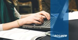 What deadlines do Romanian employers have to meet for reporting in Revisal? Accace Romania news