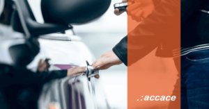 Excise duty for hybrid vehicles in Poland Accace