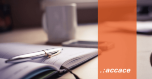 Poland introduces the Central register of beneficial owners starting from October 13, 2019 | News Flash Accace