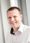 Viktor_Mečiar_TULIP_Solutions-500w]