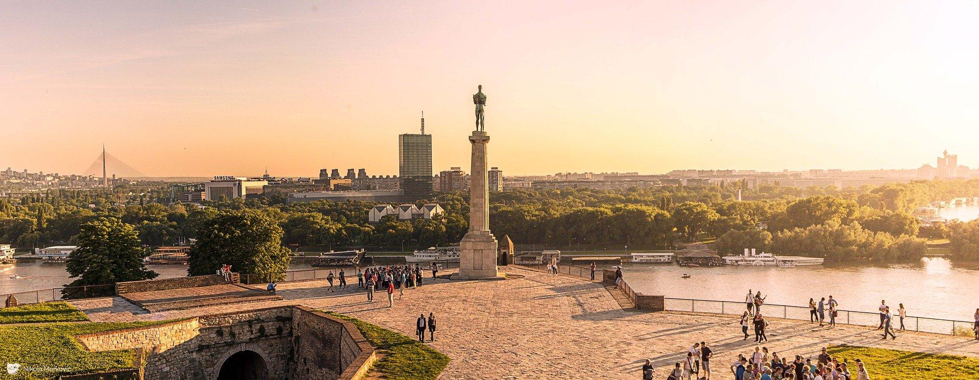 Beograd, beogradjanke online hotline iumsin.net