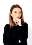 Mihaela Pašek 7.2.2020 - 02 - touch up - Copy