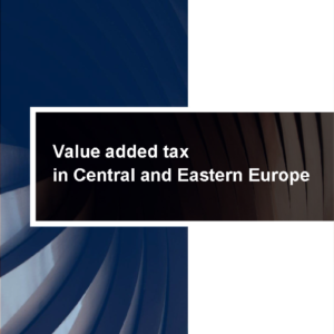 Pages from EN-2020-3-18-Value added tax in Central and Eastern Europe_compressed