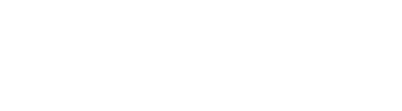 Accace Circle
